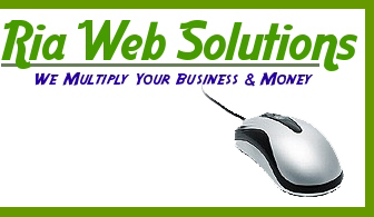 website designing india, affordable web site, cheap website designing india, designing a web site, ecommerce host site web, flash website designing india, web designing company india, web development outsource, web pages designing, web site design, web site design hosting, web site design india, web site designing india, web solutions india, website design consultant, website design india, website design programs, website designer india, website designers india, website designing companies, website designing companies india, website designing company, website designing company in india, website designing company india, website designing development, website designing in india, website designing services, website designing services india, website designs india, websites designing
